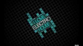 Elextro - Prologe