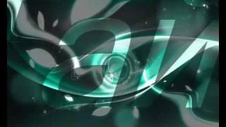 Choop project - Тайна (Russian Psy Trance 2010)