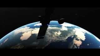 Orbiter by Levin Minnemann Rudess