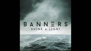 BANNERS   Shine A Light Audio fifa 16