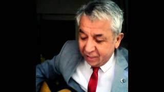 Candan Erçetin - Olmaz - Cover By. Altan ÖLÇGE