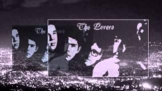El Salvador Classic Soft Rock - New Orleans - The Lovers (Reverse - Disc Jockey)