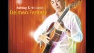 Sukiyaki - Jubing Kristianto (acoustic version)