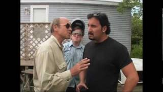 Trailer Park Boys - Shit Hawk