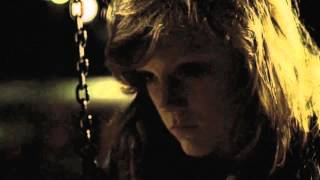 Kleerup - Until We Bleed (feat. Lykke Li) - Tim Gartz Remix PREVIEW