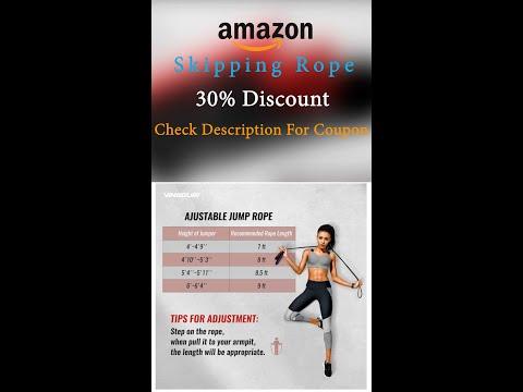 Suzieb Fitness Discount Code 08 2021