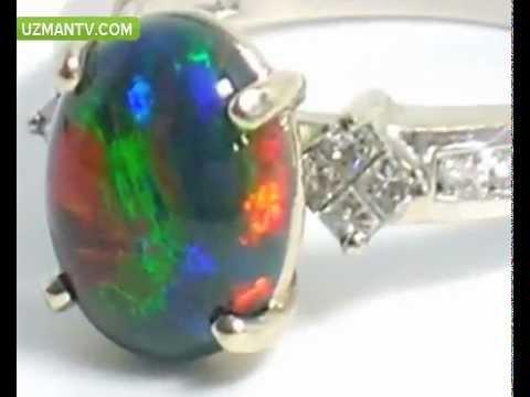 ucuzavar.net opal ve safir taşının özellikleri