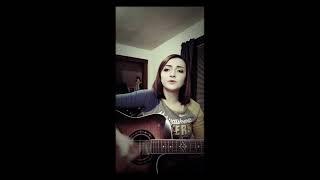 Elastic Heart-Sia (Cover) by Shantel