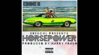 Eddie B ft. Shabaam Sahdeeq & Maffew Ragazino - Born To Win (Produced by Harry Fraud)