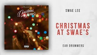 Swae Lee - Christmas at Swae's (Rae Sremmurd)