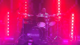 Limp Bizkit LIVE Pollution Utrecht, Netherlands, Tivoli November 7th, 2013