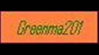 Aphex Twin - Popcorn (Greenma201 Remix)