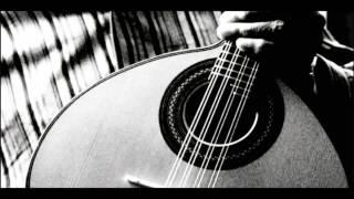 Musica Carlos Paiao- Cinderela
