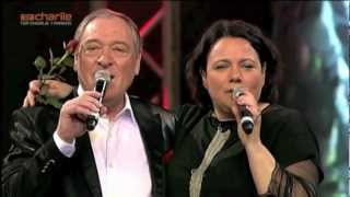 Anne & Dario - Save Your Love (live)