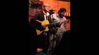 Alfredo Tello y Pablo Fernández/ Tranquilo corazón tranquilo