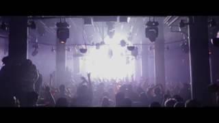 Lookas, GAWTBASS, Dubloadz - Temple Of Boom 2015 [Sound Garden Hall] Live After Movie
