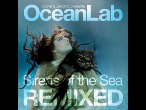 above-beyond-pres-oceanlab-satellite-original-above-beyond-mix-roxiiplays