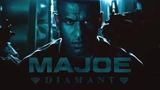Majoe 💎 DIAMANT 💎  Das Album FRONTAL // JETZT VORBESTELLEN 12/10/18 width=