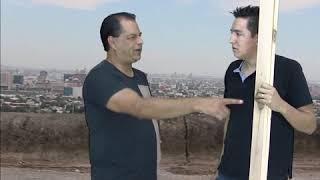 #Comedia #VideoDeRisa Nunca falta el amigo pediche| Sarco Entertainment