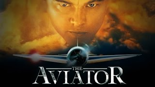 The Aviator | Official Trailer (HD) - Leonardo DiCaprio, Kate Beckinsale, Cate Blanchett | MIRAMAX
