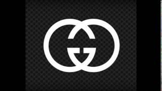 Gunner - The Gunner (Official Audio)