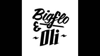 Bigflo et Oli - Elle