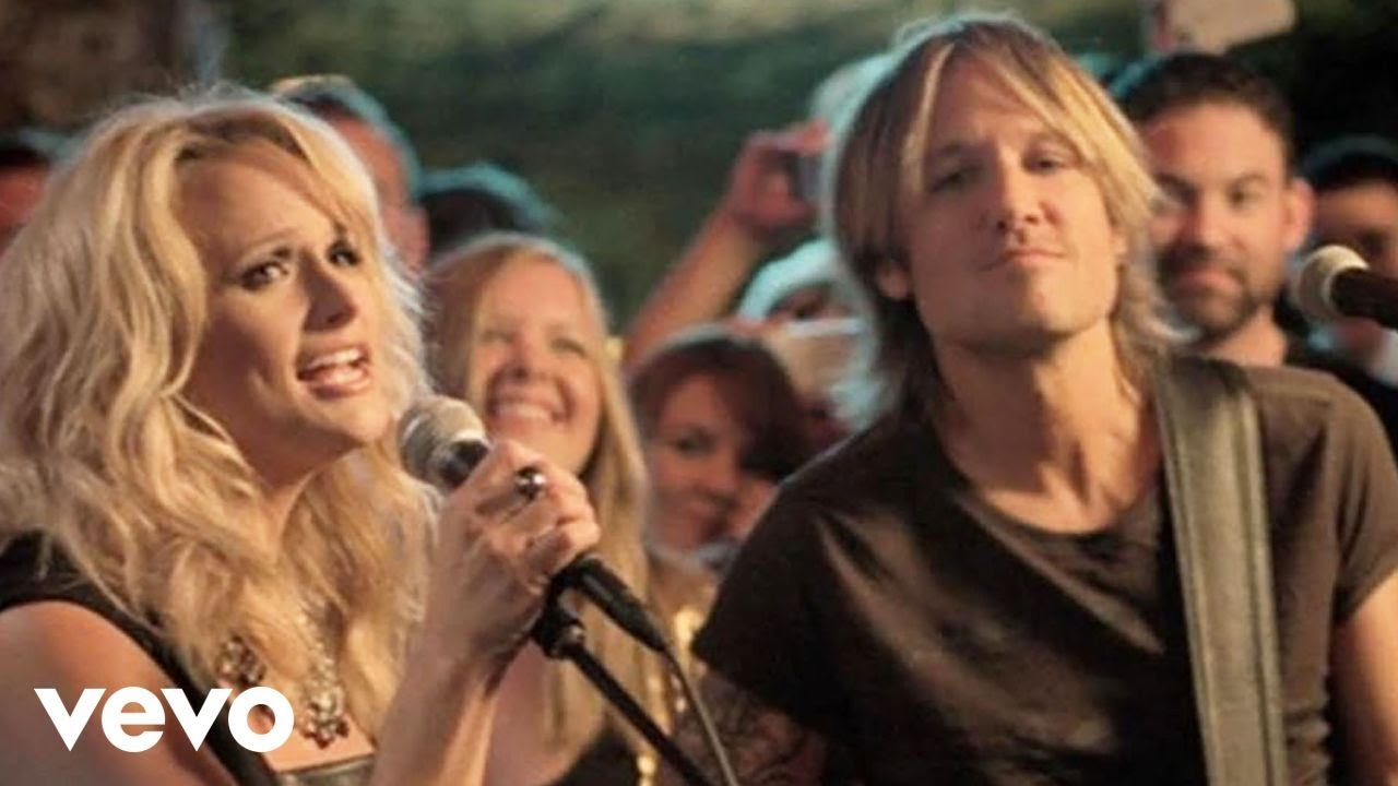 Keith Urban Group Sales Gotickets January