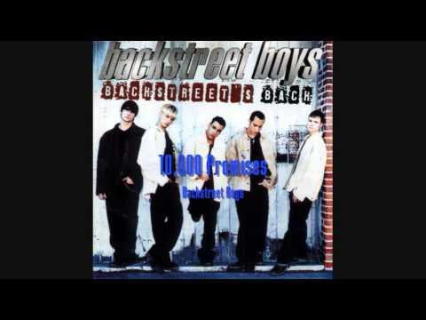 backstreet-boys-10000-promises-hq-backstreetboysvault