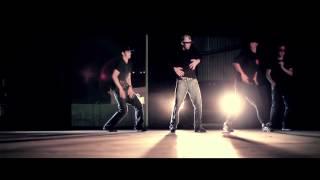 JAKE KODISH | DROP IT LIKE ITS HOT