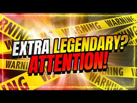 A Bait Event? NINJA Streamer as a Champ?! | RAID Shadow Legends