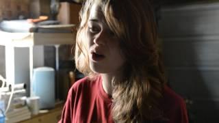I Need a Dollar (Aloe Blacc Cover) - Ellie Dixon