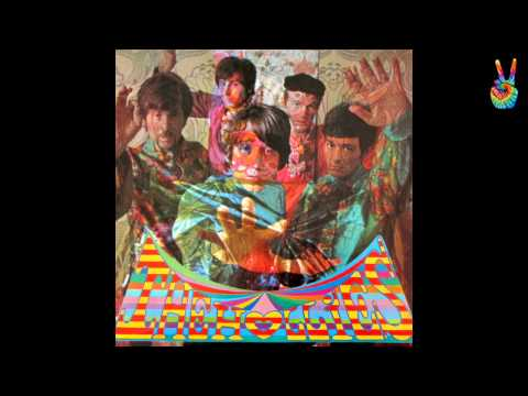 the-hollies-04-lullaby-to-tim-by-earpjohn-earpjohn-hollies