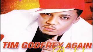 Tim Godfrey - Agidigba (remix) Ft. Pastor J, Bouqui