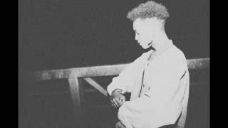 XXXTENTACION - #ImSippinTeaInYoHood (Prod. RONNYJLISTENUP) LYRICS