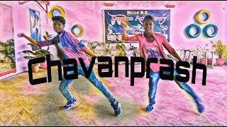 Chavanprash || ft. Arjun Kapoor  || Bhavesh Joshi Superhero || Dance Cover By || Dillu &  Sidhu width=