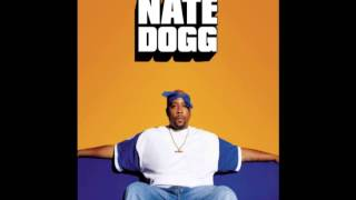 Nate Dogg - Somebody Like Me