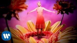 """Faith Hill - """"This Kiss"""" (Official Video)"""