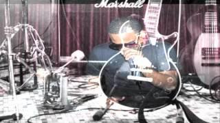 Maybach Mally - Rock Life Ft. Jay 2 (Prod Majestic Of Track Officialz)