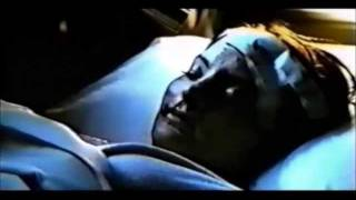 Halloween 6: The Curse of Michael Myers (1995) - Jamie's Death (Producer's Cut Version)