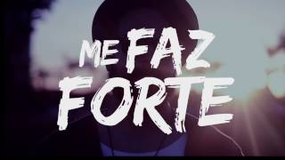 VOAR // ME FAZ FORTE (Official Lyric Video Teaser)