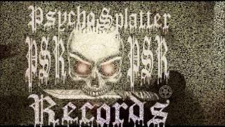 (PSR)_Dr.Mörda-28 Tage Später feat.Symen Haze