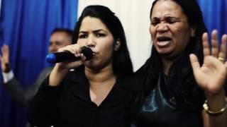 Pregação  o fim dos tempos - Priscila Cavalcante - breve mensagem completa