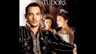 The Tudors - Anne Made Marquess (Season 2)