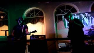 """""""Till Now"""" Promo Video  for 2015 - Nothern East Coast's Hottest Cover Band"""