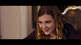 THE GREAT GILLY HOPKINS Trailer (High School Drama - 2016)