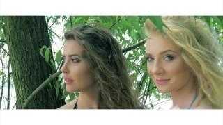 "Mantra - ""Moje Miami"" (Official Video)"