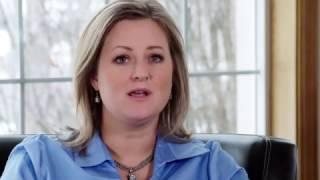 The Process - Boise Ketamine Clinic