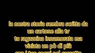 Raffaello - Bambola (TESTO)