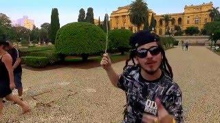 Cidade Verde Sounds - Tá Dificil Esquecer (Clipe Oficial)
