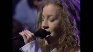 Amanda Marshall - Birmingham - LIVE!